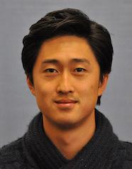 Dr Joon Kim