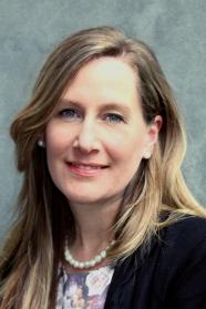 Dr Jeanne Snelling