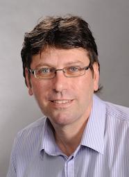 John Aarts