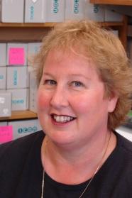 Anne Ryalls