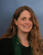Dr Toni-Ann Alsop