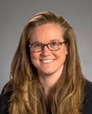 Dr Sierra Beck
