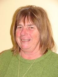 Dr Jennifer Bedford