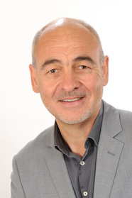 Vincent Bennani
