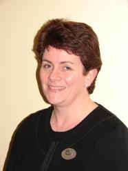Dr Louise Bremer