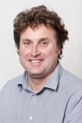 Professor Anthony Butler