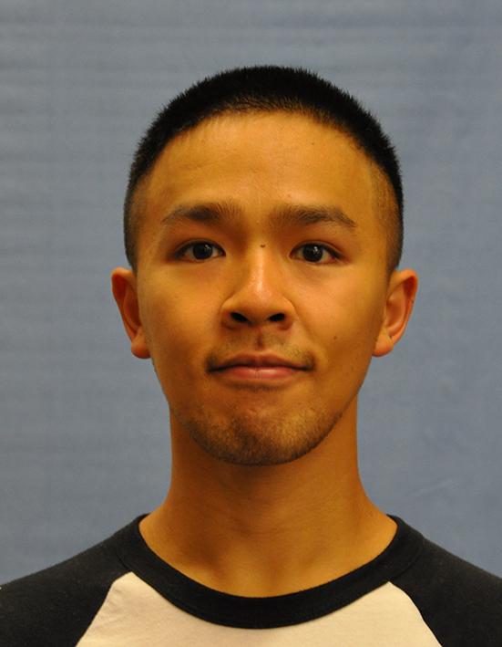 Ming Yang Isaiah Cheong