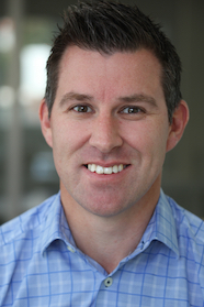 Andrew Coburn