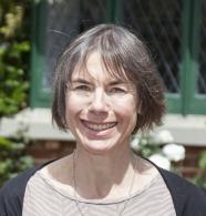 Associate Professor Kirsten Coppell