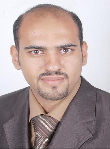 Abdallah Derbalah