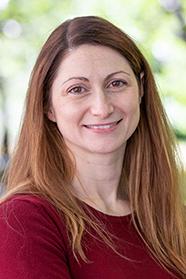 Dr Sarah Diermeier