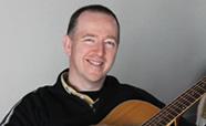 Dr Andrew Doherty