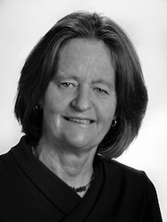 Alison Douglass