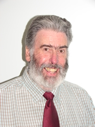 Professor Terence Doyle