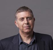 Professor Warwick Duncan