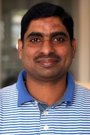 Shivaji Edupuganti