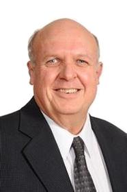 Mr Martyn Fields