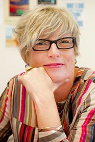 Dr Sara Filoche