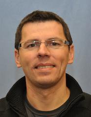 Martin Fronius