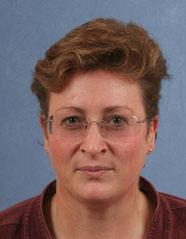 Ms Justine Fuller