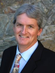 Dr Michael Furlong