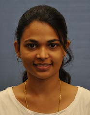 Manju Ganesh