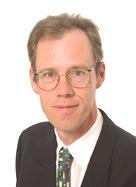 Dr Peter Ganly