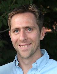 Dr Michael Garratt