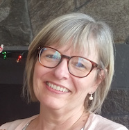 Diane Guévremont
