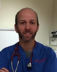 Dr Marc Gutenstein