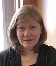 Suzanne Hanlin
