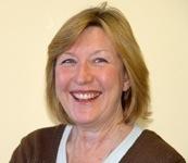Ms Catharina Hauman