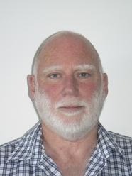 Emeritus Professor Graham Peter Herbison