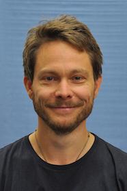 Dr Michel Herde