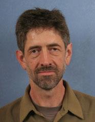 Dr Phil Heyward