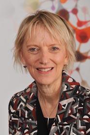 Professor Merilyn Hibma
