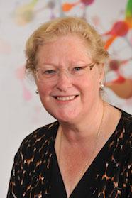 Dr Noelyn Hung