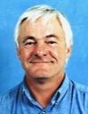 Dr Peter Hurst