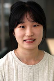 Jasmine Hwang