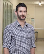 Dr Karl Iremonger