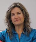 Professor Christine Jasoni