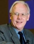 Emeritus Professor David Jones