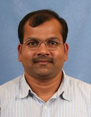 Associate Professor Rajesh Katare