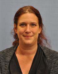 Alexia Kauff