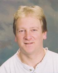 Dr Erwin Lamping