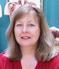 Associate Professor Beulah Leitch