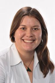 Dr Carolina Loch Santos da Silva