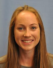 Rachel Lund