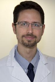 Dr Francesc March de Ribot