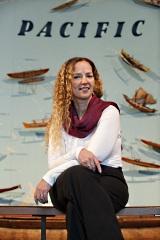 Professor Elizabeth Matisoo-Smith